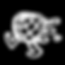 Gw_Logo_Simple1.png