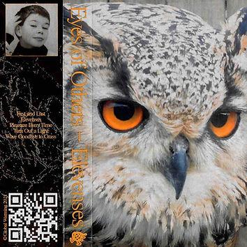 GW015 - Artwork by DR ME LowRes.jpg