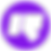 Rinse_Logo.png