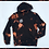 Thumbnail: Global Warming Tie Dye Hoodie