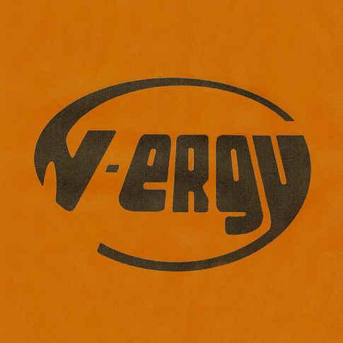 N-ERGY01
