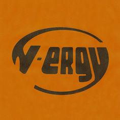 N-ERGY N-ERGY01