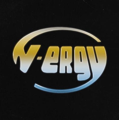 N-ERGY BIGGER