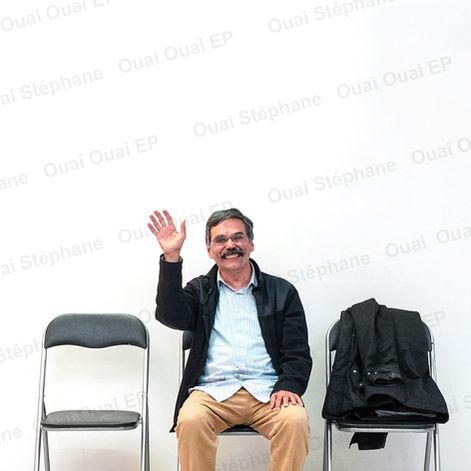 Ouai Stéphane Ouai Ouai