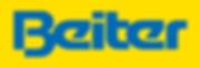 logo_beiter_rgb-2016.png