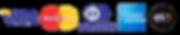 Bandeiras-dos-Cartões-de-Crédito.png