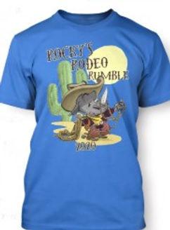 Rumble 2020 shirt.jpg