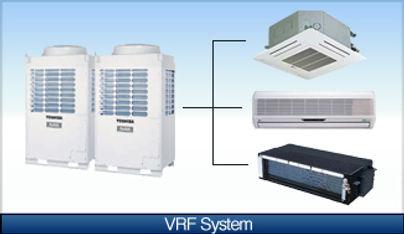 assistência técnica de ar condicionado York, instalação de ar condicionado York, conserto de ar condicionado York.