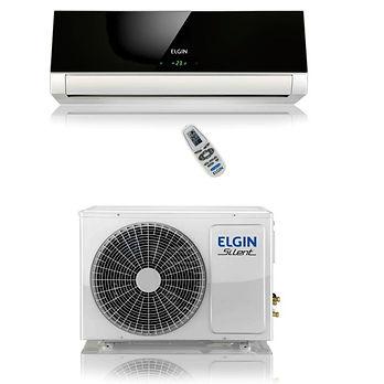 assistência técnica de ar condicionado Elgin, instalação de ar condicionado Elgin, conserto de ar condicionado Elgin.