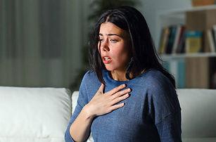 sindrome do panico 2.jpg