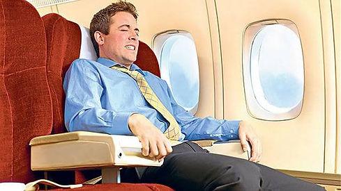 medo_de_voar_de_avião.jpg