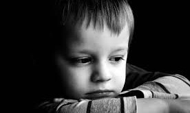 Como a quarentena e pandemia do covid-19 afetam as crianças?