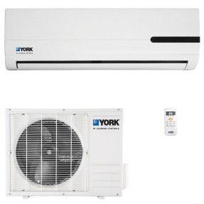 ar condicionado split hi wall, condicionador de ar split, ar condiiconado split