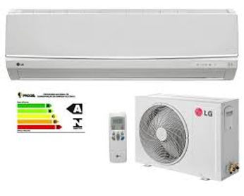 assistência técnica de ar condicionado LG, instalação de ar condicionado LG, conserto de ar condicionado LG.