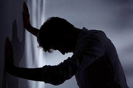 tratamento para depressão com hipnoterapia