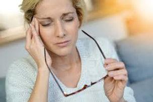 Tratamento de dores crônicas e fibromialgia com hipnose clínica