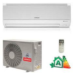 assistência técnica de ar condicionado Hitachi, instalação de ar condicionado Hitachi, conserto de ar condicionado Hitachi.