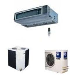 ar condicionado split built in, ar condicionado split de embutir, ar condicionado split duto, condicionador de ar split, ar condicionado split,  dutado, built in, ar condicionado sobre forro, inverter, ar condicionado ecológico