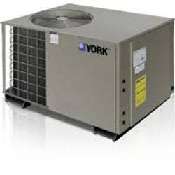 ar condicionado roof top, ar condicionado de laje, ar condicionado duto, condicionador de ar dutado, ar condicionado,  dutado, built in, ar condicionado sobre forro, inverter, ar condicionado ecológico