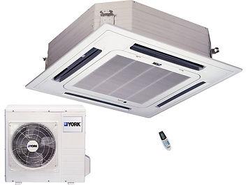 ar condicionado split k7, ar condicionado split cassete, condicionador de ar split, ar condicionado split,  cassete, k7, ar condicionado cassete, ar condicionado inverter, ar condicionado ecológico