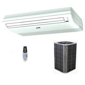 ar condicionado piso teto, condicionador de ar split, ar condiiconado split,  piso teto, ar condicionado piso, ar condicionado teto, ar condicionado inverter, ar condicionado ecológico