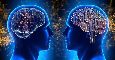 Hipnoterapia com PNL | Mentale Hipnoterapia