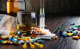 Tratamento de vícios com hipnose clínica