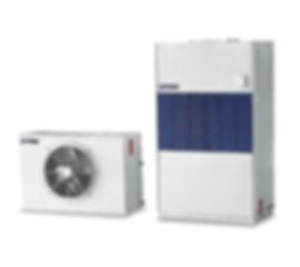 ar condicionado central, ar condicioando dutado, ar condicionado self, ar condicionado splitão, self containned, self condensação à ar, self condensação à água, condicionado ecológico