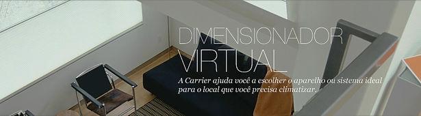 Instalação de ar condicionado split, São Paulo, SP