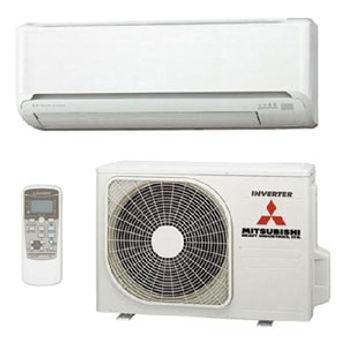 assistência técnica de ar condicionado Mitsubishi, instalação de ar condicionado Mitsubishi, conserto de ar condicionado Mitsubishi.