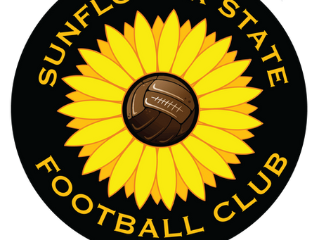 Sunflower State FC -- UPSL Season Recap