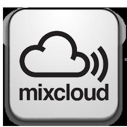 mixcloud_logo_zps22c93815