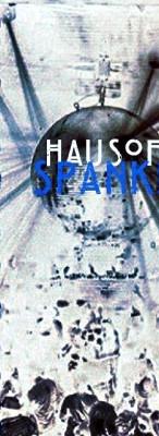 HaüsOfSpank! Volume 3