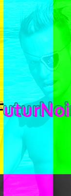 FuturNoir