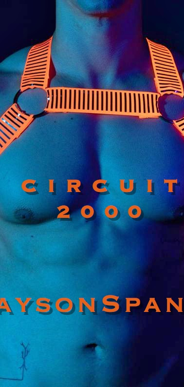 Circuit 2000