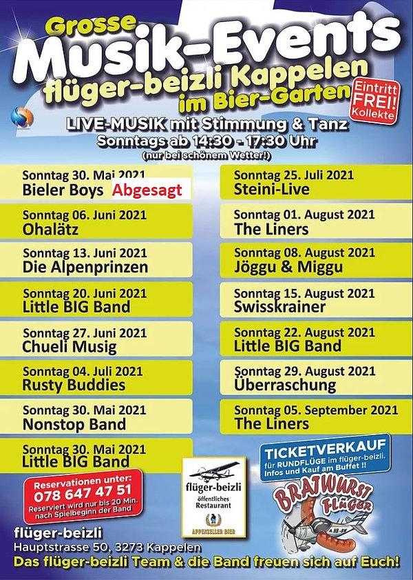 Musik Events 2021.JPG