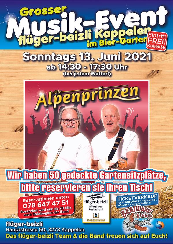 Flyer A5 Events 2021 Alpenprinzen 002 (0