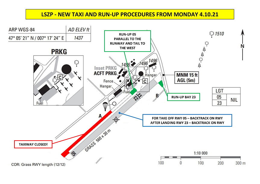 LSZP New run-up and taxi procedure from 4.10.21.jpg