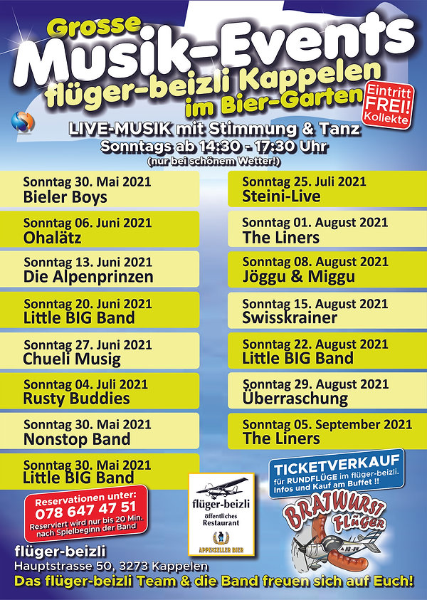 Flyer A5 Events 2021 alle (002).jpg