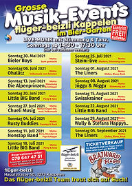 Flyer A5 Events 2021 004 (002).jpg