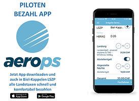 Aerops_für_Homepage.jpg