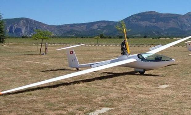 3 DG 400 in Pui (002).jpg