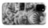 Screen Shot 2020-04-05 at 11.46.46.png