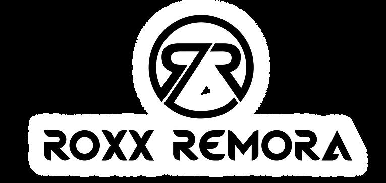 logo back drop.png