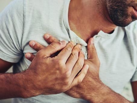 Doenças cardiovasculares são as principais causas de morte em diabéticos