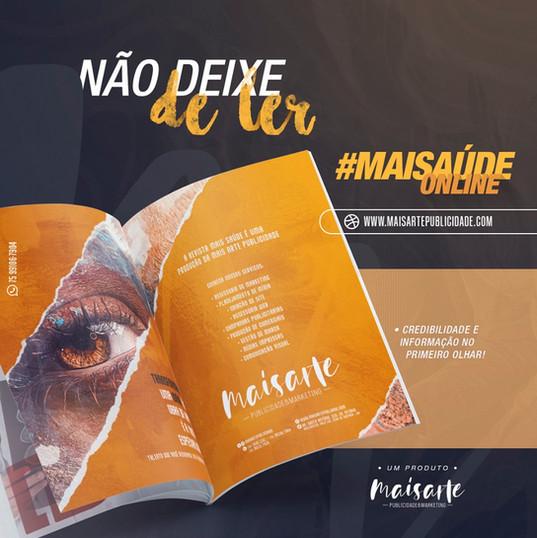Revista_MaiSaúde.jpg