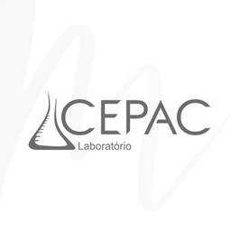 CEPACpb.png