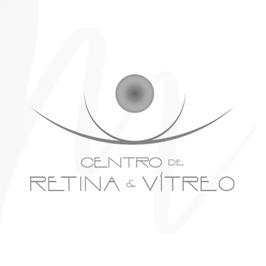 Centro de Retinapb.png