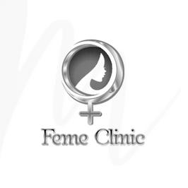 Feme Clinicpb.png