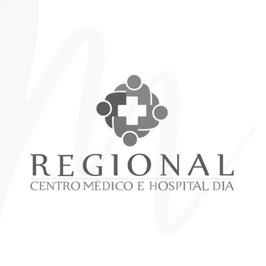 Regionalpb.png